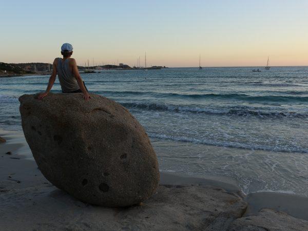 Sardinia2