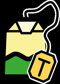 Teavelop_Logo1
