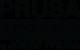 prusaresearch-logo-final-2017